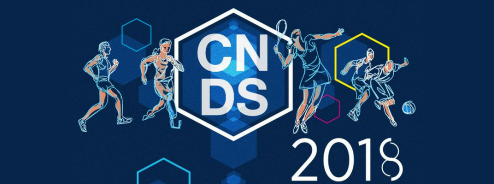 cnds 2018 ardennes
